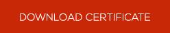 btn_dwn_certificado